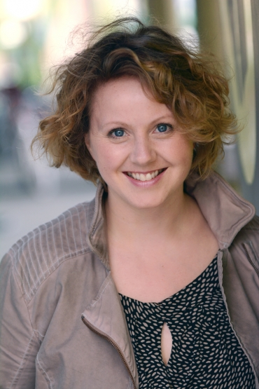 Katja Preuß