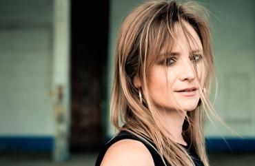 Julia Jentsch © FACE TO FACE   © German Films/Mathias Bothor
