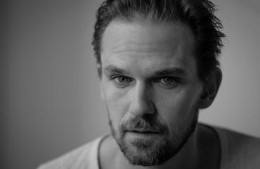 Daniel Lommatzsch © Coda Johannes