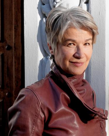 Krista Posch 2020 (c)Anna Eberwein