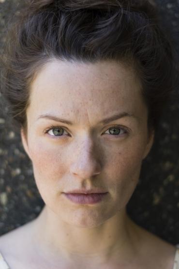 Felicia Spielberger