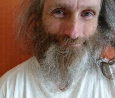 Dirk Baumgarten, Schwerin
