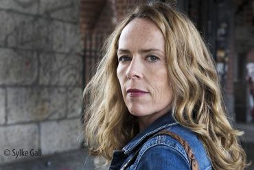 Isabelle Mann Schauspielerin