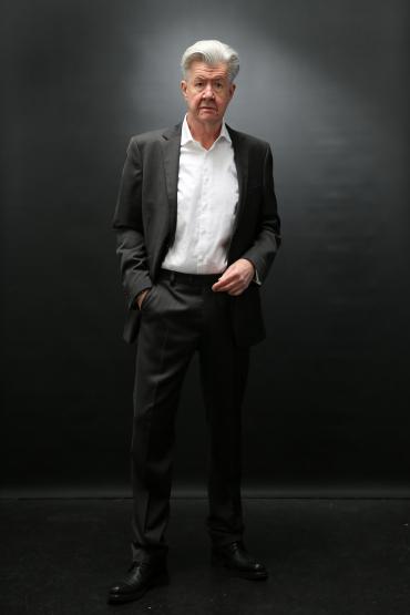 Marco Lorenzini