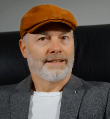 Paul Heiniger 2020-3