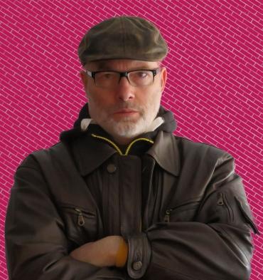 Paul Heiniger Brille