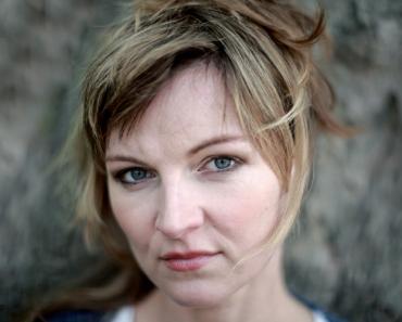 Monika-Julia Freeman
