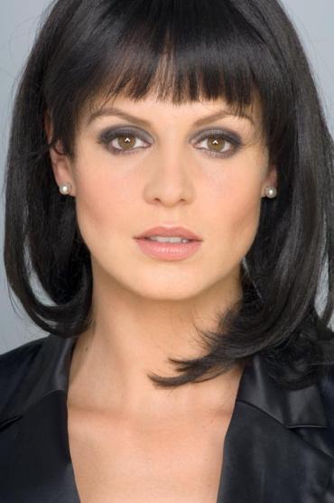 Anja Nejarri