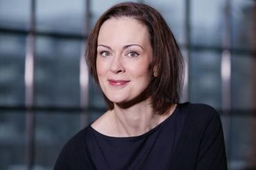 Santina Maria Schrader