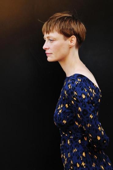 Katharina Marie Schubert