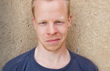 Martin Wißner