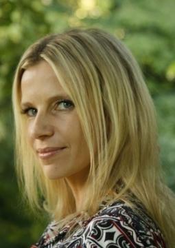 Judith Rosa Klein