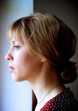 Luise Weiß