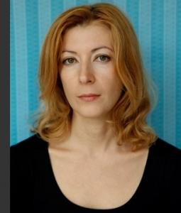 Olga Lisitsyna