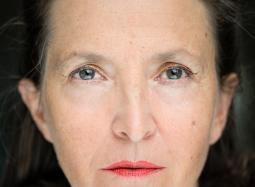Sylvia Raabe