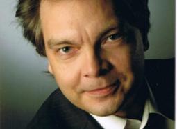 Alexander Köppen