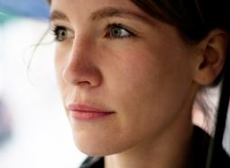 Klara Manzel