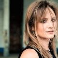 Julia Jentsch © FACE TO FACE | © German Films/Mathias Bothor