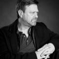 Andreas_Stadler, Schauspieler in Film, TV und Theater