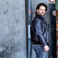 Adam Bousdoukos © Thomas Leidig