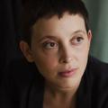 Melanie Schmidli Portrait