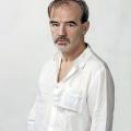 Gerhard Roiß