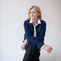Johanna Gastdorf © Waldemar Salesski