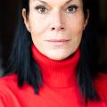 Simone Ritscher