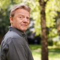 Werner Wölbern © Sven Serkis