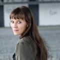 Katharina Bach    ©Jana Kay