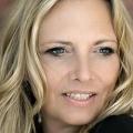 Nicole Belstler-Boettcher