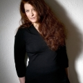 Linda Blatt-Murso