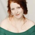 Linda Blatt-Murso © CARMEN JASMYN HOFFMANN