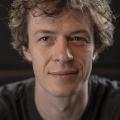 Florian Hertweck