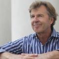 Thomas Naumann