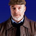 Paul Heiniger Leder2