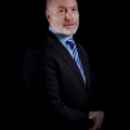 Paul Heiniger Anzug