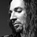 http://www.karussell-rockband.de/html/joe_raschke.html