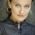 Anke Carmela Röder