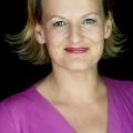 Michaela Steiger